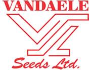 Vandaele Seeds